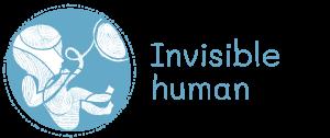 neviditelnyclovek.sk Logo